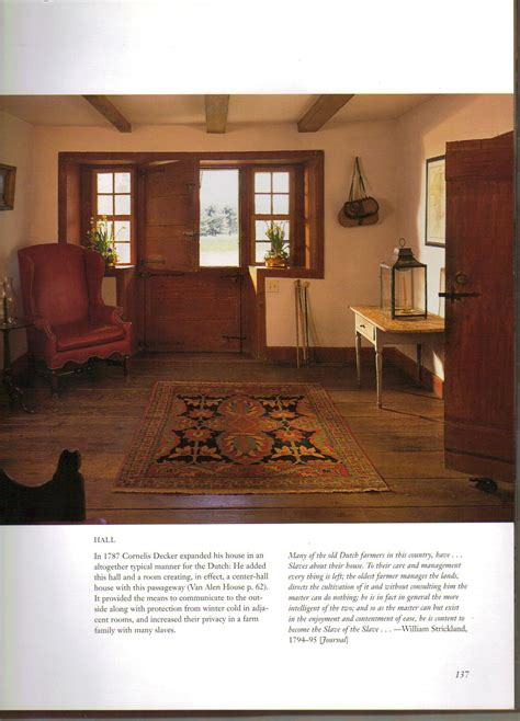 white dutch colonial revival entry luxe interiors 100 dutch colonial homes 1691 best entry images on