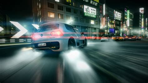 blur game free download full version for pc kickass blur pc game free download full version pc games lab