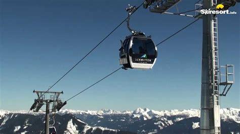 Motorradzubehör Zell Am See by Schmitten Ski Resort In Zell Am See Skiing At