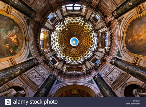cupola dome cupola dome holy of assumption cathedral of santa