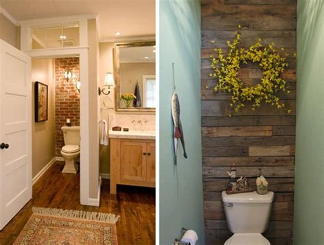 How To Decorate A Water Closet by Decorating Your Water Closet Pine Ridge Homes