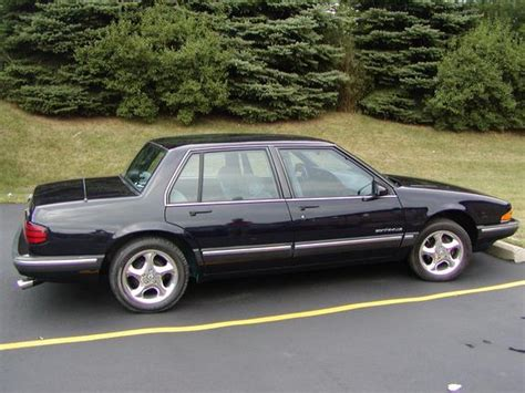 how can i learn about cars 1988 pontiac bonneville parental controls cornflake890 1988 pontiac bonneville specs photos modification info at cardomain