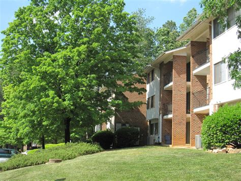 one bedroom apartments cary nc chatham forest apartment noble properties rentals cary