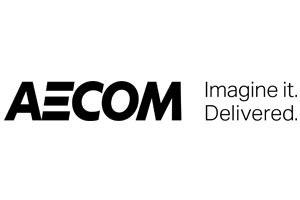 Aecom Harvard Mba Linkedin by Aecom Innovation Tri Valley Leadership A Business
