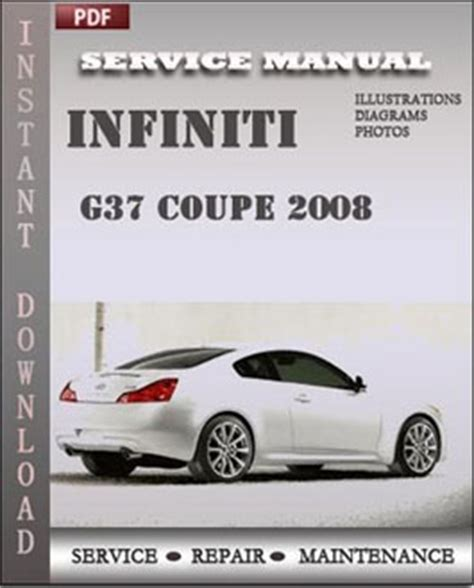 download car manuals pdf free 2008 infiniti g37 navigation system infiniti g37 coupe 2008 service manual download servicerepairmanualdownload com