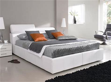 king size bed frame uk bed frames king size single furniture