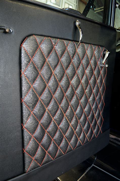 asm upholstery dallas the work asm auto upholstery