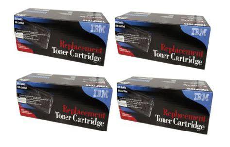 Toner Hp Laserjet 128a Ce320a Black Ready Harga Terbaik malaysia premier printer toner cartidge original compatible