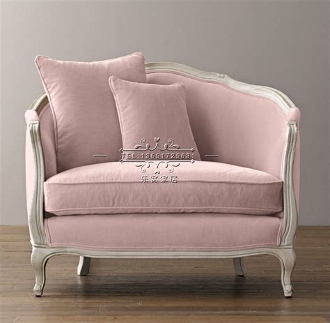 baby pink velvet sofa pink fabric sofa dfs pink sofa elin memsaheb thesofa