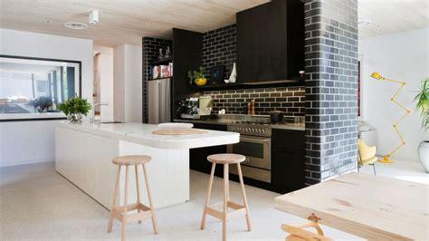 best modern kitchens pictures 20 best modern kitchens