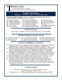 resume job description merchandiser 1 - Job Description For Merchandiser