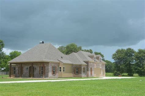 House Plans Lafayette La House Plans In Lafayette Louisiana House And Home Design