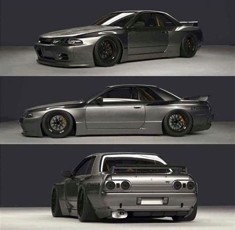 nissan cars names 14 best jdm cars images on pinterest cars pimped out