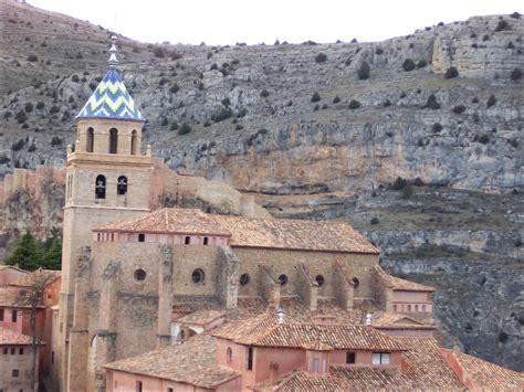foto casa albacete catedrales de espa 209 a