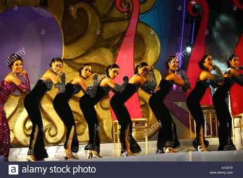 priyanka chopra dancing with the stars priyanka chopra bollywood stock photos priyanka chopra