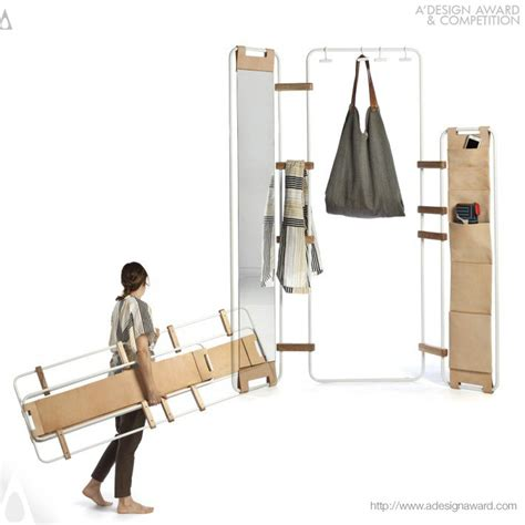 design competition furniture 2015 a design award and competition images of lynko by