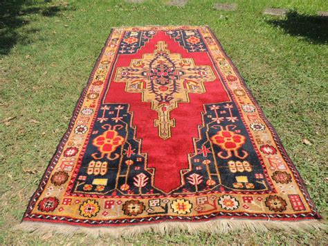 Turkish Handmade Carpets - turkish handmade wool area rugs turkish area rugs