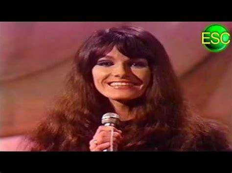heddy lester de mallemolen lyrics the netherlands in the eurovision song contest sammlung