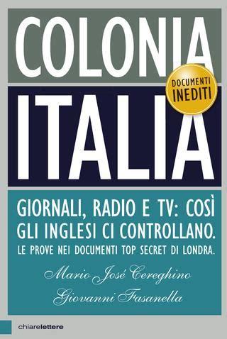 chiare lettere editore colonia italia by chiarelettere casa editrice issuu