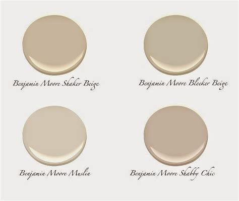 shabby chic wall paint colors myideasbedroom com