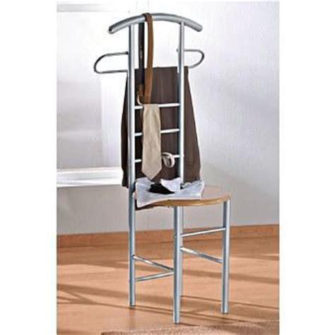 Ikea Kleiderständer by Kleiderst 228 Nder Schlafzimmer Bestseller Shop F 252 R M 246 Bel