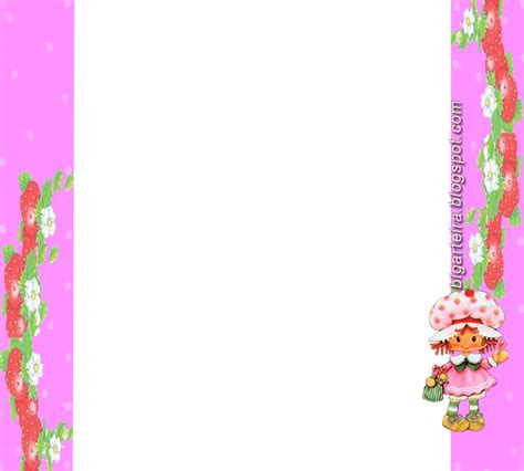 layout e banner big arteira layout e banner moranguinho 2 colunas