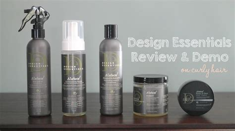 Home Design Essentials by Design Essential Products Home Design