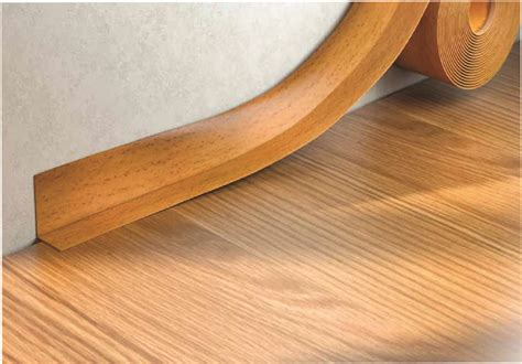 Fitting Laminate Flooring Skirting Boards by Ing Laminate Flooring Skirting Boards Laplounge