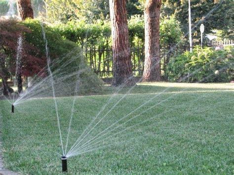 tappeti erbosi per giardino i nostri lavori per irrigazione automatica giardini