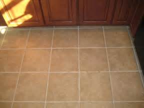 Kitchen Floor Tile Ideas Pictures Picture Kitchen Ceramic Tile Flooring Remodeling