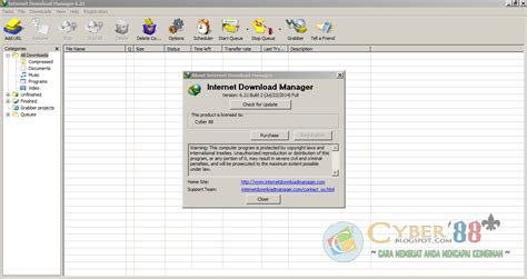 internet download manager full version patch internet manager full version with patch