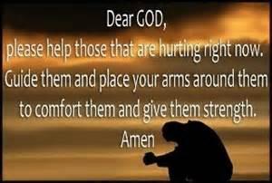 god s comfort quotes helpful inspirational material comfort encouragement