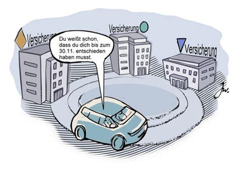 versicherungswechsel kfz wann m glich studie untersucht versicherungswechsel auto medienportal net