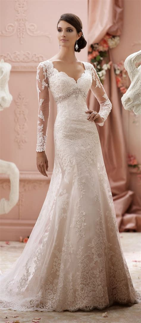 wedding dresses for the winter winter wedding dresses the magazine