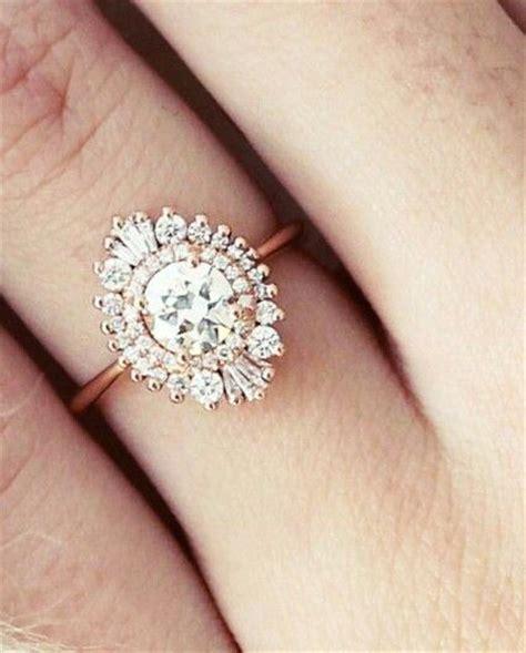 finger ring designs more information wypadki24