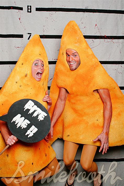 famous halloween couples costumes  wow style