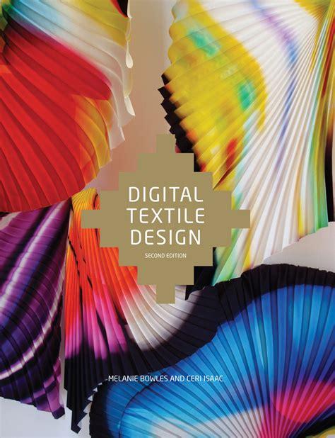 libro digital textile design digital prints archives pattern observer pattern observer