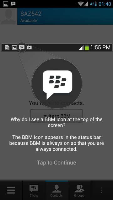 bbm free apk bbm untuk android v1 0 0 72 terbaru