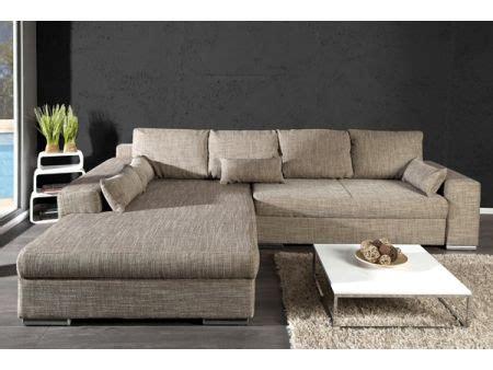 petit canapé design 1699 canap 233 s banquettes meubles page n 176 6