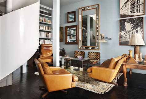 beautiful eclectic beautiful eclectic residence santiago castillo by lorenzo