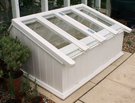 cold frame design uk cold frames the other structures for growing plants part