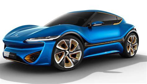 Quant Auto by Auto Elettrica