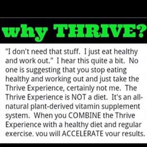 le vel thrive products the thrive experience le vel 28 best thrive by level dtf placement spots images on