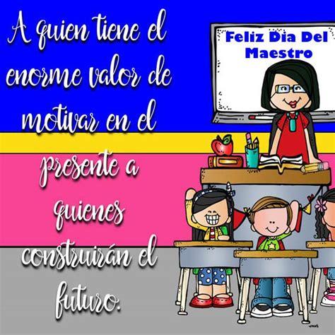 imagenes feliz dia maestro para facebook maravillosas imagenes y frases del dia del maestro para