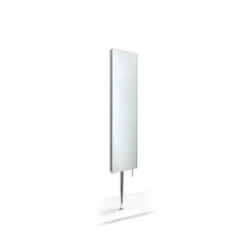 linea beta lineabeta speci 56683 lineabeta bad spiegel