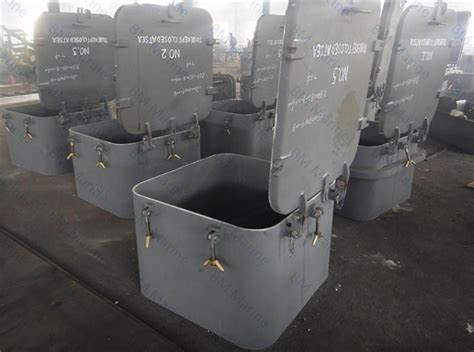 boat hatches used used marine boat hatches related keywords used marine