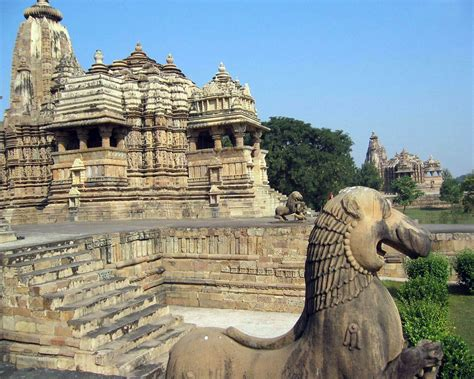 ancient indian culture the great diversity of indian culture reflected in the monuments
