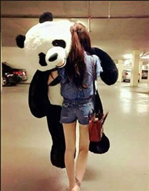 Panda Murah jual boneka kartun boneka teddy beruang panda menjual berbagai macam boneka dari
