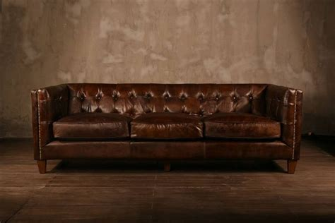 chesterfield sofa scotland 17 best ideas about chesterfield leather sofa on pinterest
