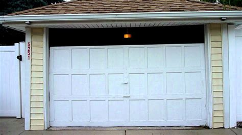 Chi Overhead Door Prices Doors Recomended Chi Overhead Doors Design Chi Overhead Door Distributors Chi Garage Door